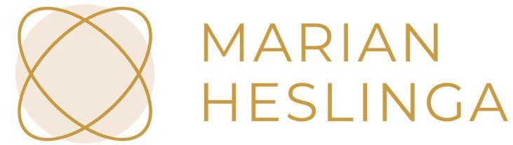 Marian Heslinga Academy
